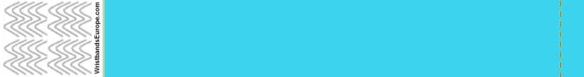 Plain Sky Blue